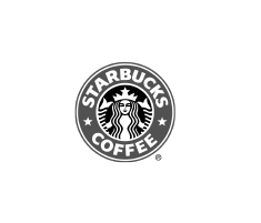 Virtual Turbo 360 Has Worked With Starbucks
