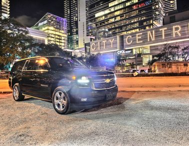Virtual Turbo 360 Offers Professional Photography Services Within Miami