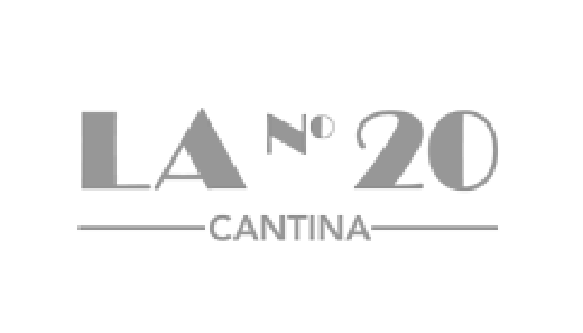 LA No 20 Cantina was a Virtual Turbo 360 client!