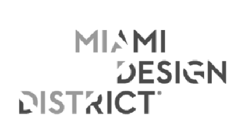 Miami Design District was a Virtual Turbo 360 client!