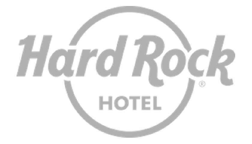 Hard Rock Hotels was a Virtual Turbo 360 client!