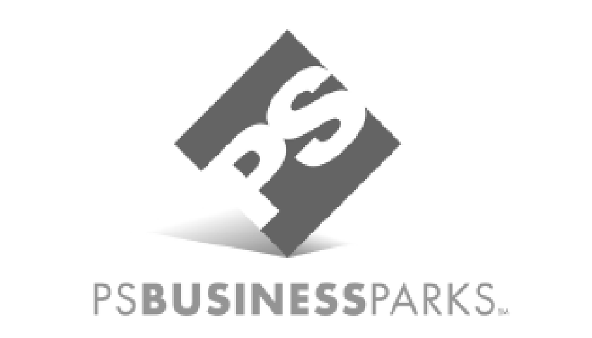 PS Business Parks was a Virtual Turbo 360 client!
