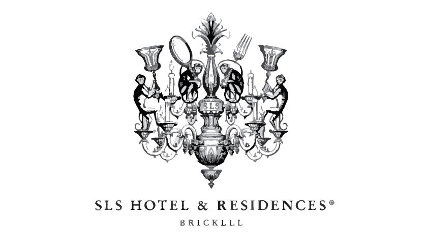 SLS Hotel & Residences was a Virtual Turbo 360 client!