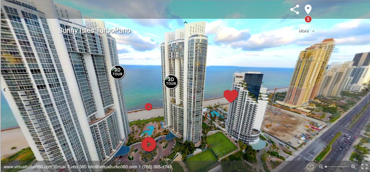 3d-virtual-tour-hotel