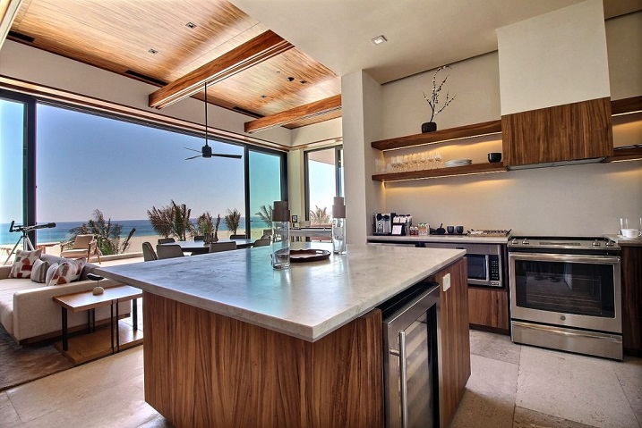 Real-Estate-Virtual-Tour-Los-Angeles